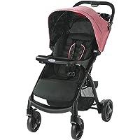 Graco Verb Stroller | Lightweight Baby Stroller, Tansy