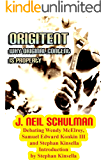 Origitent: Why Original Content Is Property