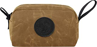 product image for Duluth Pack Grab-N-Go Large Bag (Waxed Kahki)