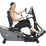 HCI Fitness RXT-300 PhysioStep HXT Recumbent Semi-Elliptical