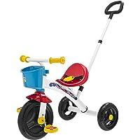 Chicco Toy U-Go Trike