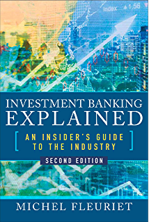 The Investment Banking Interview Guide 3.0 Pdf
