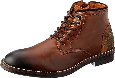 Wild Rhino Men's Tasman Boots
