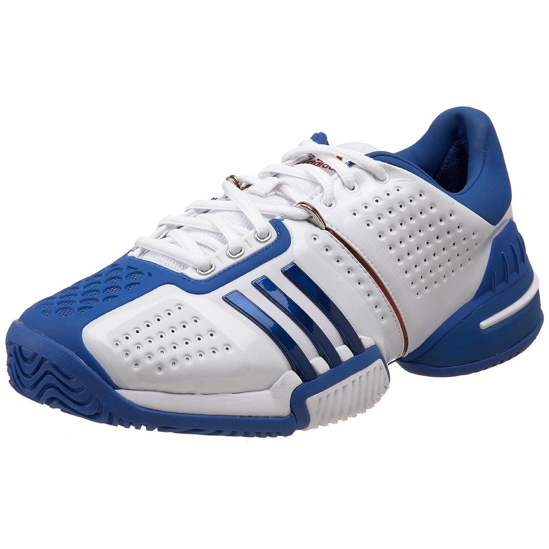 Http Www Patinatestar Com Defautt Asp P Id 2015 Adidas