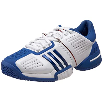 adidas mens tennis shoes amazon