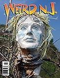 Weird NJ Issue #42