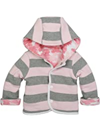 Baby Boys Clothing Amazon Com