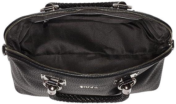 LIU JO ANNA SHOPPING BAG N66082E0011