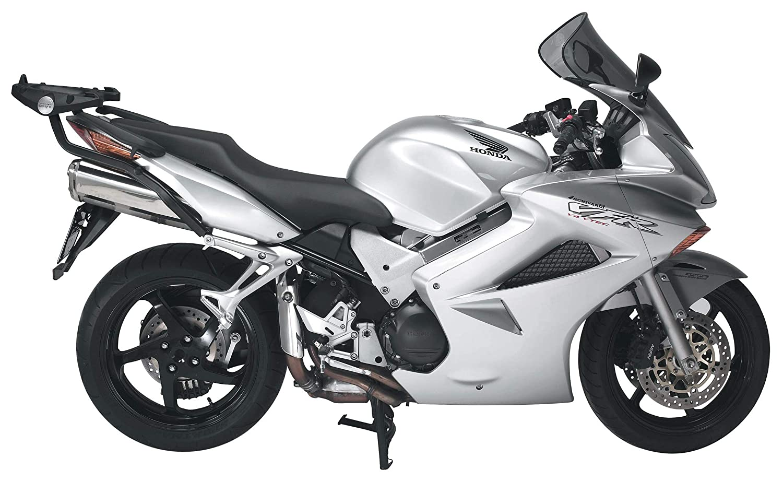 GIVI –  Telaietto Posteriore Monorack Honda CB650 F'14 1137FZ