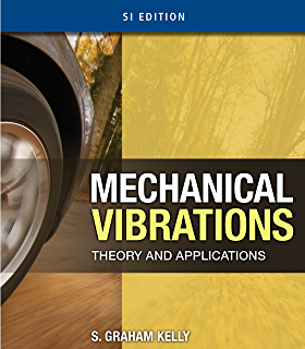 Fundamentals of machine component design 5th edition robert c mechanical vibrations theory and applications si edition fandeluxe Choice Image