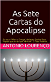 As Sete Cartas do Apocalipse