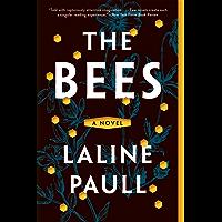 The Bees: A Novel (English Edition)