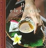 Il tè e le sue virtù