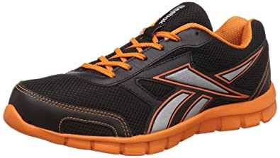 74683374c Reebok Men s Ree Scape Run Running Shoes  Buy Online at Low Prices ...