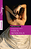 Voeux sensuels : T6 - Hell s Eight (Les Hell's Eight)