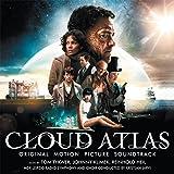 Cloud Atlas [Vinyl LP]