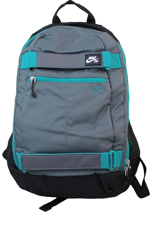 74d6154ac4a3 Nike SB EMBARCA MEDIUM Kit bag