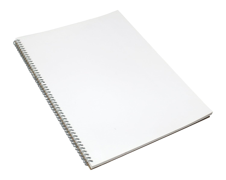 A3 Blank Artpad The School Planner Company