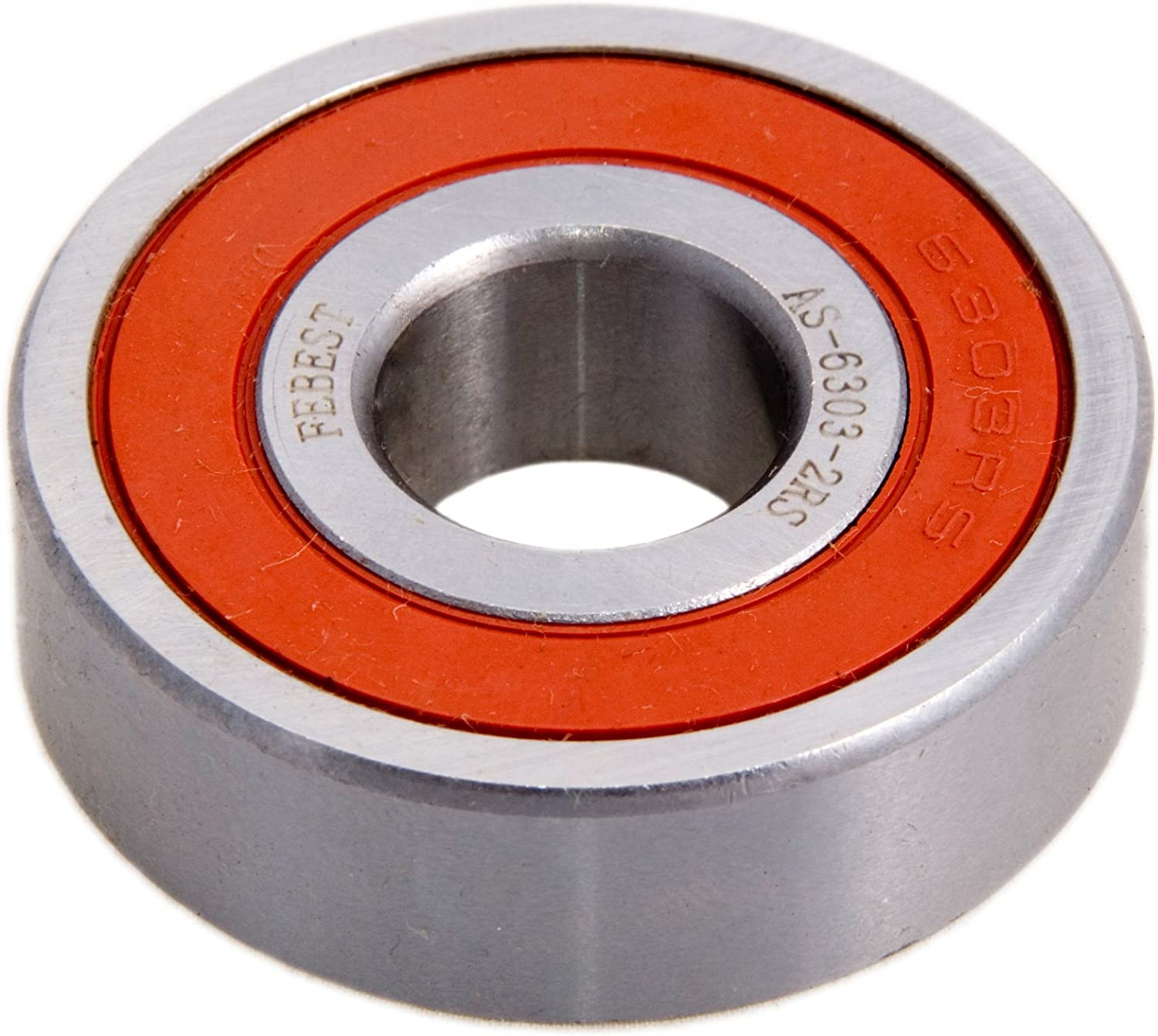 Ball Bearing For GM Vehicles Febest 94223979 17X47X14