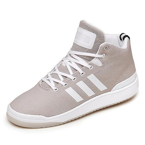 adidas - Zapatillas Altas Hombre, Color, Talla 48 2/3 EU: Amazon.es: Zapatos y complementos