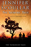The Memory Tree (The Tasmanian Tales Book 3)