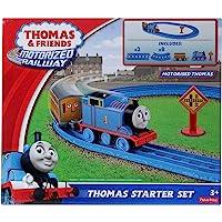 Thomas & Friends Starter Set