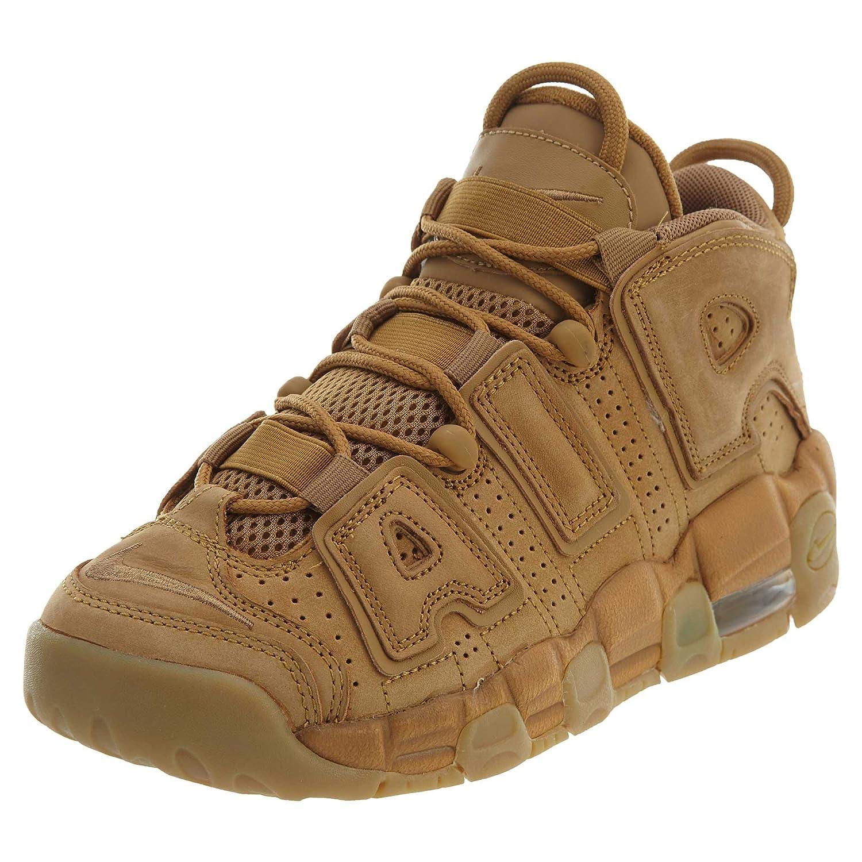 a1932657d1 Nike AIR More Uptempo SE (GS) - 922845-200: Amazon.ca: Shoes & Handbags