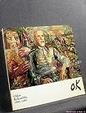Oskar Kokoschka 1886-1980
