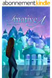 Imative A (Saga Imative t. 1)