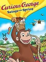 02fd105577 Amazon.com  Watch Curious George Season 1