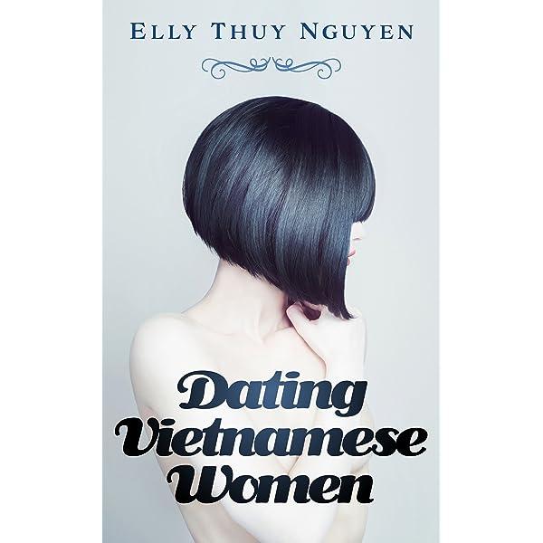 dating site- ul vietnam
