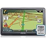 81AsKek4PiL._AC_UL160_SR160,160_ Garmin Nuvi Lm Portable Gps With Free Lifetime Maps on