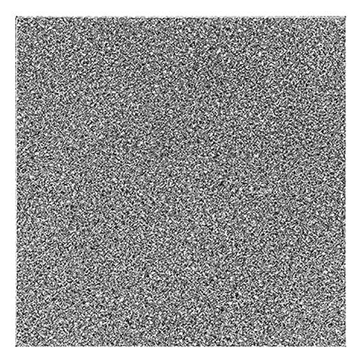 Konway/Plaque de table/granite Noir/80 x 80 cm/tables Table ...