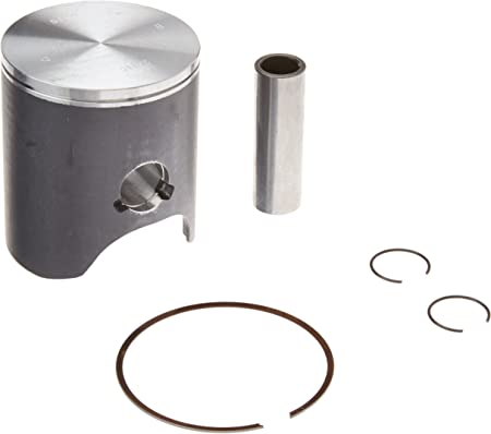 Vertex-Winderosa 24213B Replica Forged Piston Kit