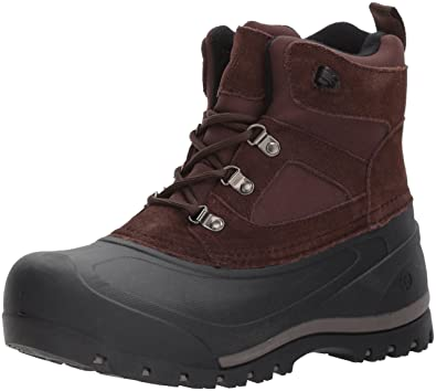 69d6d0c7918a Northside Men s Tundra Snow Boot