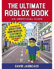 Amazon com: Programming - Computers & Technology: Books