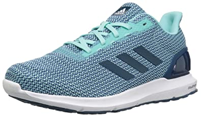 1810a476554 adidas Performance Women s Cosmic 2 Sl w Running-Shoes