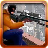 Modern Assassin 3D