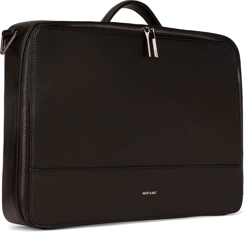 Matt /& Nat Elon Briefcase