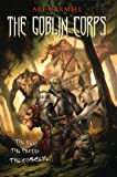 Goblin Corps, The