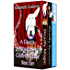 A Grace Holliday Cozy Mystery Box Set 1: Books 1 to 3