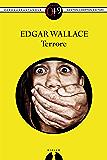 Terrore (eNewton Zeroquarantanove)