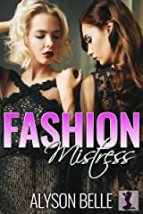 Fashion Mistress: A First Time Sissy Romance Kindle Edition