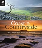 Coast and Countryside (National Trust) (National Trust History & Heritage)