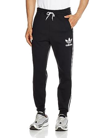 adidas Fashion - Pantalón de chándal para Hombre, Hombre, Fashion ...