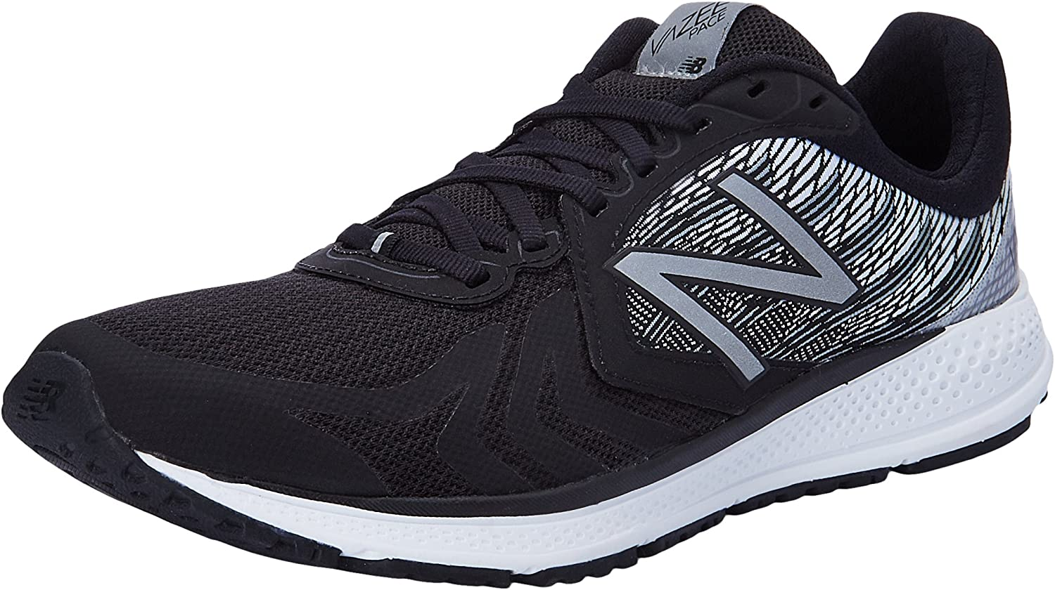 New Balance Men s Vazee Pace V2 Running Shoe
