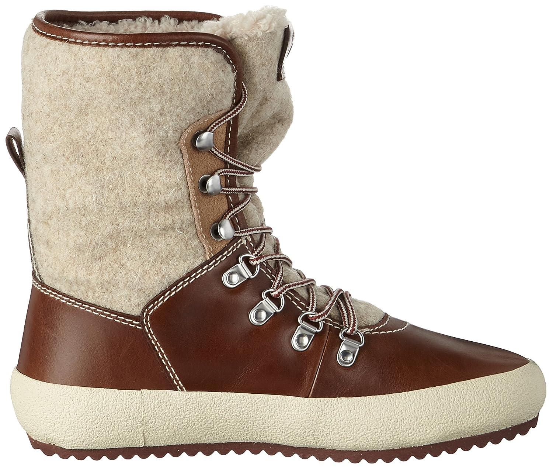 DC Shoes Woodland, Bottes Et Bottines Classiques Homme, Multicolore (Black/Cement/Tennis), 42.5 EU