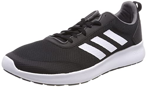 adidas schuhe element race