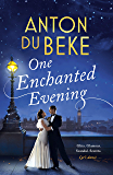 One Enchanted Evening: The perfect Mother's Day gift