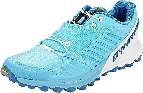 Dynafit Alpine Pro W, Zapatillas de Running para Asfalto para ...